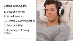 virtual-hypnosis-online-hypnotherapy